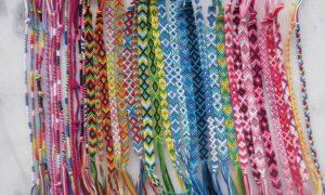 bracelets-bresiliens-photo