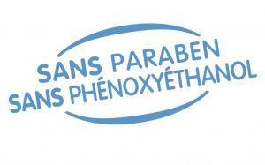 logo-paraben-phenoxyethanol-lingettes-bebe