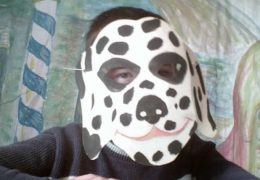 masque-dalmatien-tutoriel-enfant-photo