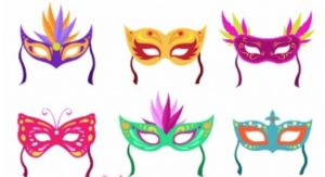 masques-carnaval-image-tutoriel-enfant
