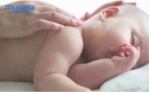 massage-bebe-creme-mustela