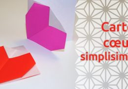 origami-carte-coeur-tres-simple-photo