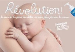photo-bebe-mustela-publicite