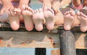 photo-pieds-enfants-podiatre