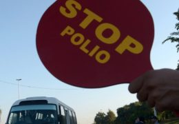 stop-polio-photo-poliomyelite