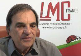 Professeur-Marcel-RUFO-Leucemie-Myeloide-Chronique