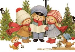 chants-noel-enfants-image