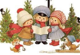 chants-noel-enfants-image