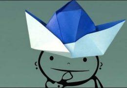 chapeau-papier-photo