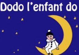 comptine-Dodo-l-enfant-do-image