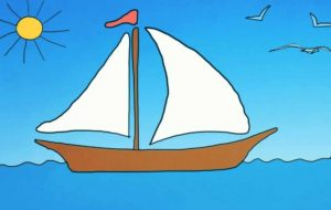 comptine-Il-etait-un-petit-navire-image