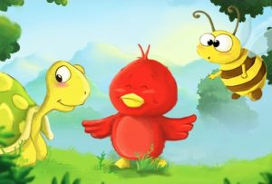 dessin-apprendre-cris-animaux-enfants-bebes