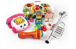 jouets-bebe-bruyant