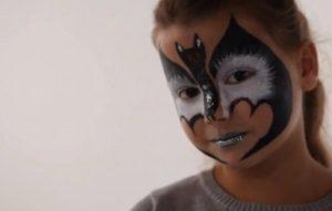 maquillage-enfant-chauve-souris