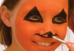 photo-maquillage-citrouille
