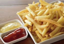 photo-plat-frites