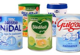 photos-laits-maternises-boites