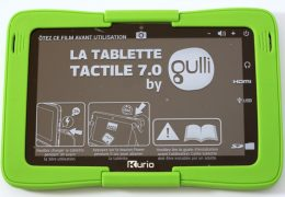tablette-tactile-gulli-enfants-photo