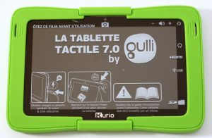 tablette-tactile-gulli-enfants-photo
