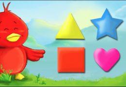 video-apprendre-formes-enfants-bebes