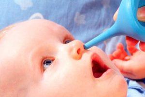 bebe-rhinopharyngite-photo-soins