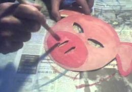 masque-cochon-tutoriel-photo