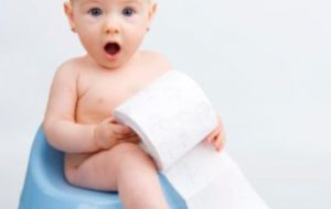 proprete-bebe-pot