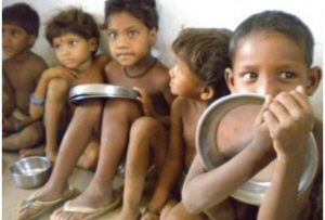 photo-enfants-malnutrition