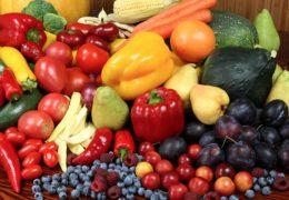 photo-fruits-et-legumes-alimentation-nutrition