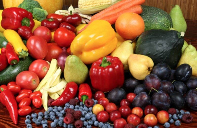 photo-fruits-et-legumes-alimentation-nutrition