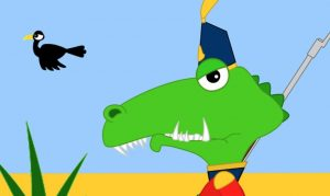 image-comptine-ah-les-crocodiles