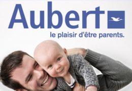aubert-papa-bebe-photo-puericulture-accessoires
