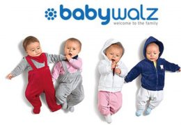 boutique-babywaltz-bebe-photo