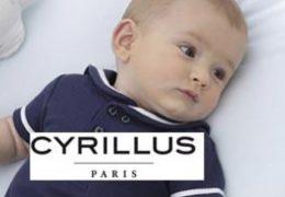 boutique-cyrillus-bebe-photo