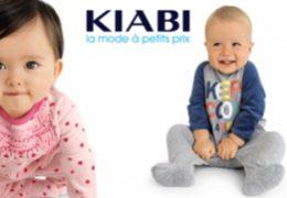 boutique-kiabi-bebes-photo