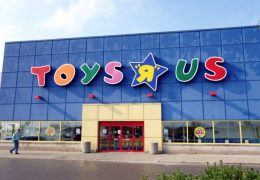 boutique-toysrus-photo-logo