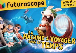 lapins-cretins-attraction-futuroscope-image