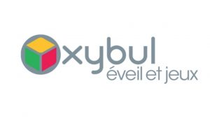 logo-oxybul-eveil-et-jeux