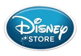 logo_disney_store-copie
