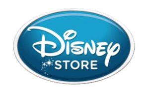 logo_disney_store-copie