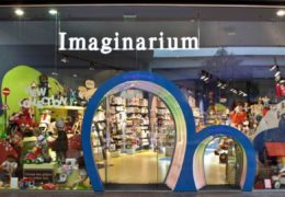 photo-magasin-imaginarium-jouets-enfants