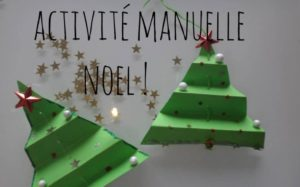 photo_tutoriel_enfant_sapins_noel_suspendre_decorationnoel-copie